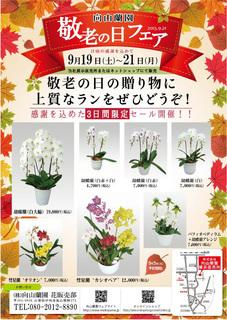 keiroufair2015_web.jpg